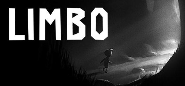 Playdead Limbo 1