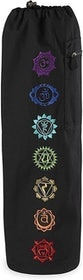 Top 10 Best Yoga Mat Bags in 2021 (Yoga Instructor-Reviewed) 3