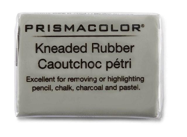 Prismacolor Premier Kneaded Rubber 1