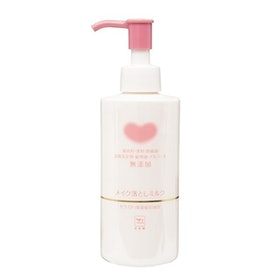 Top 15 Best Japanese Cleansing Milks in 2021 - Tried and True! (N organic, Minon, and More) 2