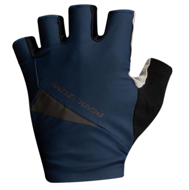 Pearl Izumi Men's PRO Gel Glove 1