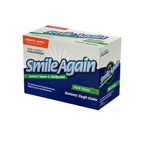 Top 9 Best Retainer Cleaners in 2021 (Dental Hygienist-Reviewed) 1