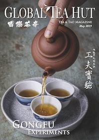 Top 10 Best Tea Subscriptions in 2021 (Tea Sommelier-Reviewed) 1