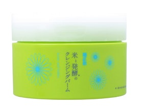 Top 15 Best Japanese Cleansing Balms to Buy Online 2020 - Tried and True! 5