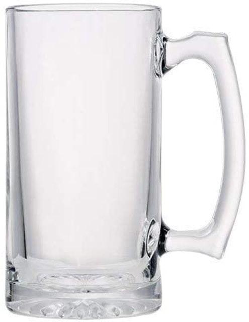 Vamb Jumbo Beer Mug  1