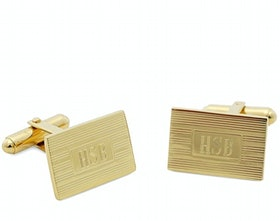 Top 10 Best Cufflinks for Men in 2021 (Cartier, Paloma Picasso, and More) 2