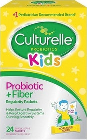 Top 10 Fiber Supplements for Kids in 2021 (PediaSure, SmartyPants, and More) 5
