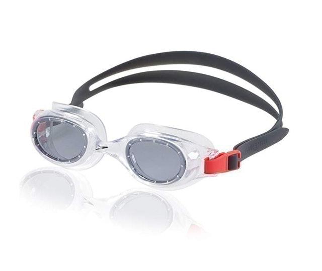 Speedo Hydrospex Classic Swim Goggle 1