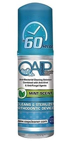 Top 9 Best Retainer Cleaners in 2021 (Dental Hygienist-Reviewed) 2