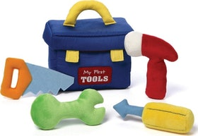 Top 10 Best Tool Sets for Kids in 2021 (Le Toy Van, Rexbeti, and More) 4