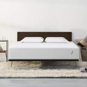 Top 10 Best Mattresses for Kids in 2020 (Zinus, Linenspa, and More) 3