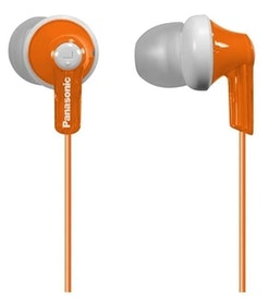 Top 10 Best Earbuds for Kids in 2020 (Panasonic, JVC, and More) 2