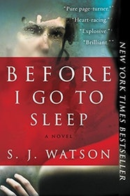 Top 10 Best Books About Sleep in 2021 (Matthew Walker, Stephen King, and More) 3