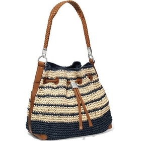 Top 10 Best Straw Bags in 2021 (Loewe, H&M, and More) 3
