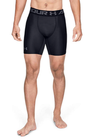 Top 10 Best Compression Tights for Men in 2021 (Under Armour, Nike, and More) 2
