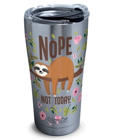 Top 10 Best Insulated Tumblers in 2020 1