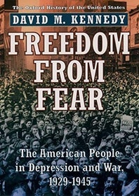 Top 10 Best Books About the Great Depression in 2020 3