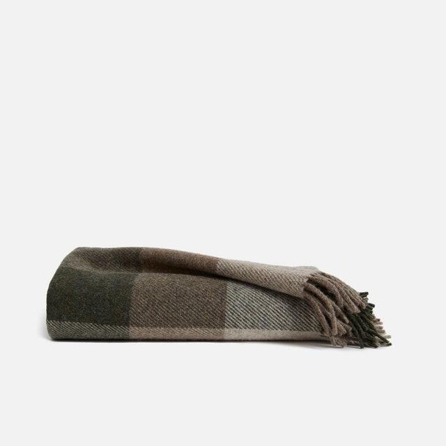 Pendleton Pendleton Throw Blanket 1