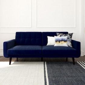 Top 10 Best Sofas in 2021 2