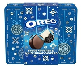 Top 10 Best Chocolate Covered Snacks in 2021 (Oreo, Godiva, and More) 5