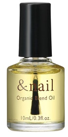 Top 16 Best Japanese Cuticle Oils to Buy Online 2021 - Tried and True! 4
