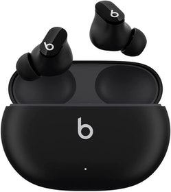 Top 10 Best Wireless Noise-Canceling Earbuds in 2021 (Apple, Sony, and More) 3