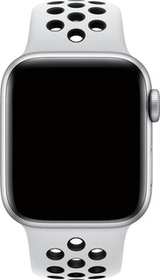 Top 10 Best Apple Watch Bands in 2021 (Apple, Supcase, and More) 4