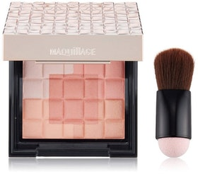 Top 33 Best Japanese Powder Blushes to Buy Online 2020 - Tried and True! 1