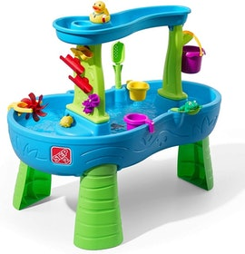 Top 10 Best Sand and Water Tables in 2021 (Little Tikes, Step2, and More) 4