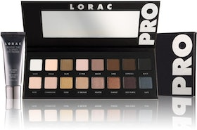 Top 10 Best Nude Eyeshadow Palettes in 2021 (Urban Decay, Maybelline, and More) 1