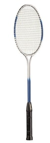 Top 10 Best Badminton Rackets in 2021 (Wilson, Yonex, and More) 5