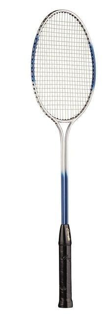 Champion Sports Badminton Racket 1