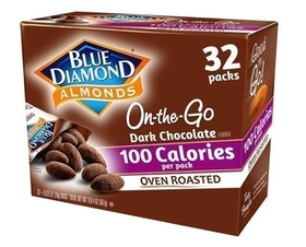 Top 10 Best Chocolate Covered Snacks in 2021 (Oreo, Godiva, and More) 1