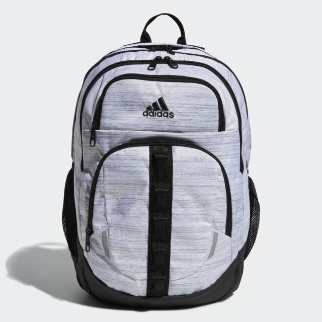 Adidas Prime V Backpack 1