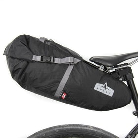 Top 10 Best Seat Bags for Bikepacking in 2021 (Ortlieb, Revelate Designs, and More) 3
