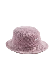 Top 10 Best Bucket Hats in 2021 (Adidas, Burberry, and More) 4