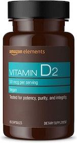 Top 10 Best Vitamin D Supplements in 2021 1