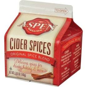 Top 10 Best Mulling Spices in 2021 (Davidson's, Martinelli's, and More) 2