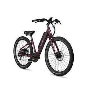Top 10 Best E-Bikes in 2021 (Rad Power Bikes, Aventon, and More) 3