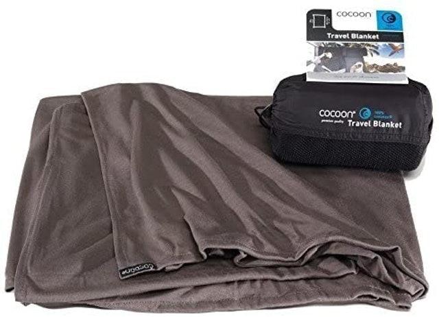 Cocoon CoolMax Blanket 1