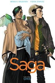 Top 10 Best Graphic Novels to Buy Online 2020 1