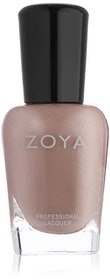 Top 10 Best Natural Nail Polishes in 2021 (ZOYA, ILNP, and More) 2
