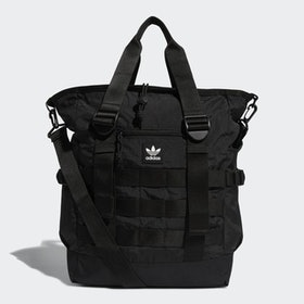 Top 10 Best Men's Tote Bags in 2021 (Coach, Adidas, and More) 2