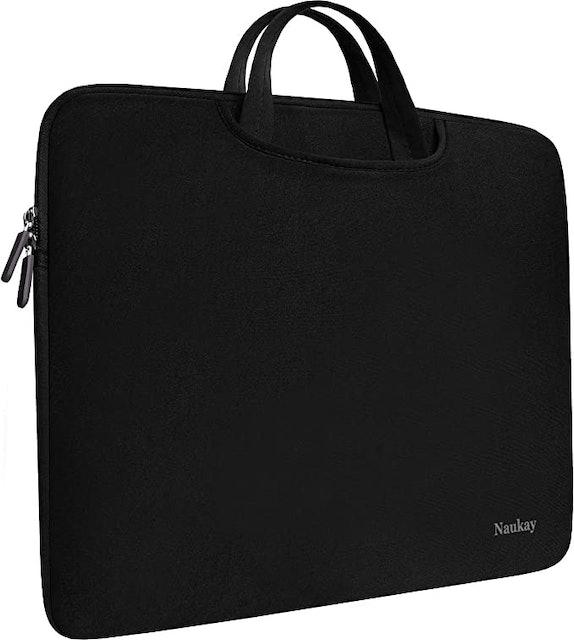 Naukay  Laptop Sleeve Bag  1