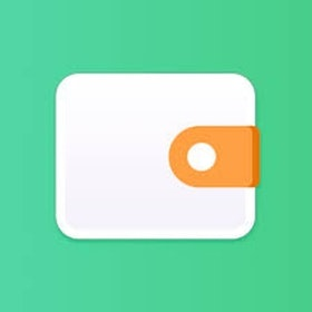 Top 10 Best Expense Tracker Apps in 2021 (Mint, Wallet, and More) 4