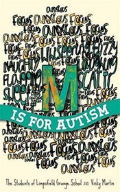 Top 10 Best Books About Autism in 2020 (John Elder Robison, Steve Silberman, and More) 1