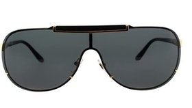 Top 10 Best Aviator Sunglasses for Men in 2021 (Ray-Ban, Versace, and More) 5