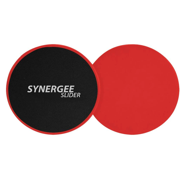 Synergee Core Sliders 1