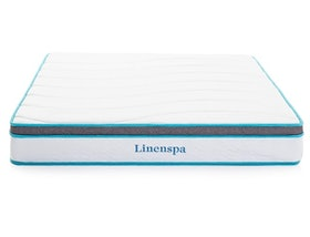 Top 10 Best Mattresses for Kids in 2021 (Zinus, Linenspa, and More) 3