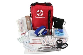 Top 10 Best First Aid Kits in 2021 (First Aid Only and More) 5